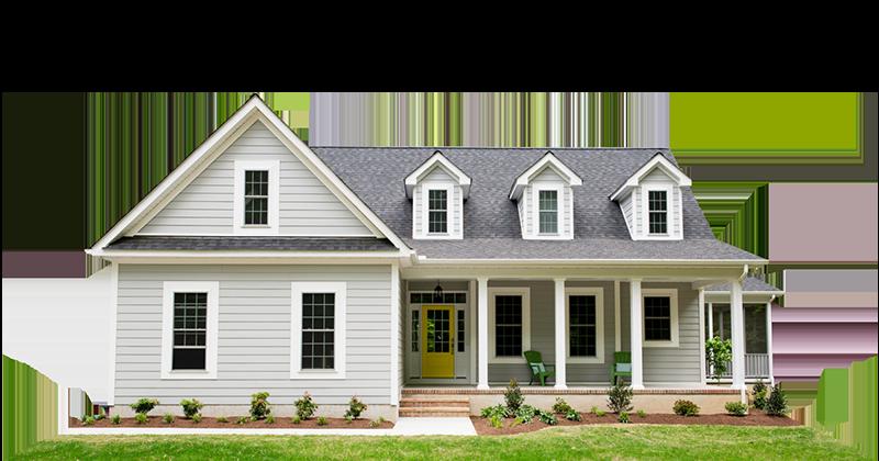 10-Year-Mortgage