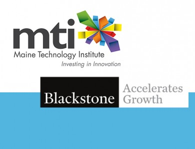 MTI & BxG to present $5,000 technology award to one LaunchPad semifinalist.