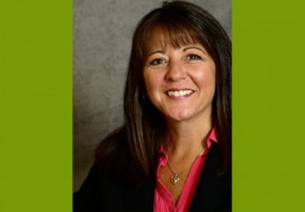 Rebecca Winslow Named Senior Vice President, Director of Sales