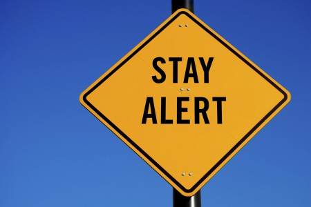SBA COVID-19 Relief Scams and Fraud Alerts