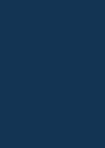 Blue ATM icon