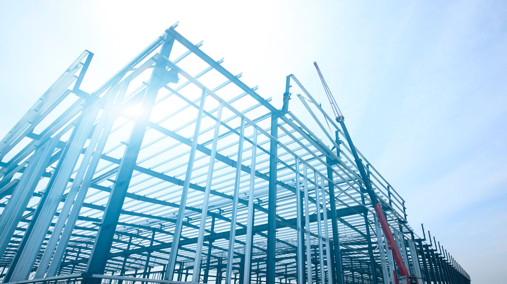 banking solutions for construction businesses