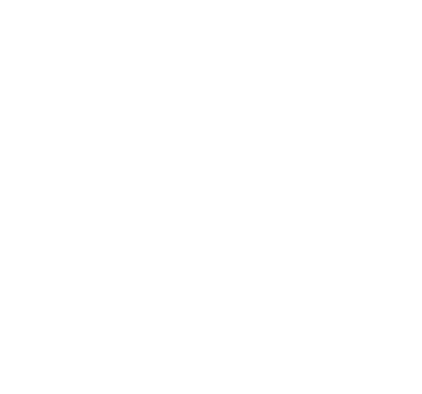 Gorham Savings bank 150th Anniversary Logo