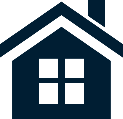 Mortgage-Loan-Calculator-Icon