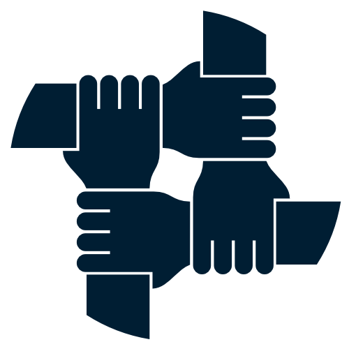 Team-Banking-Icon