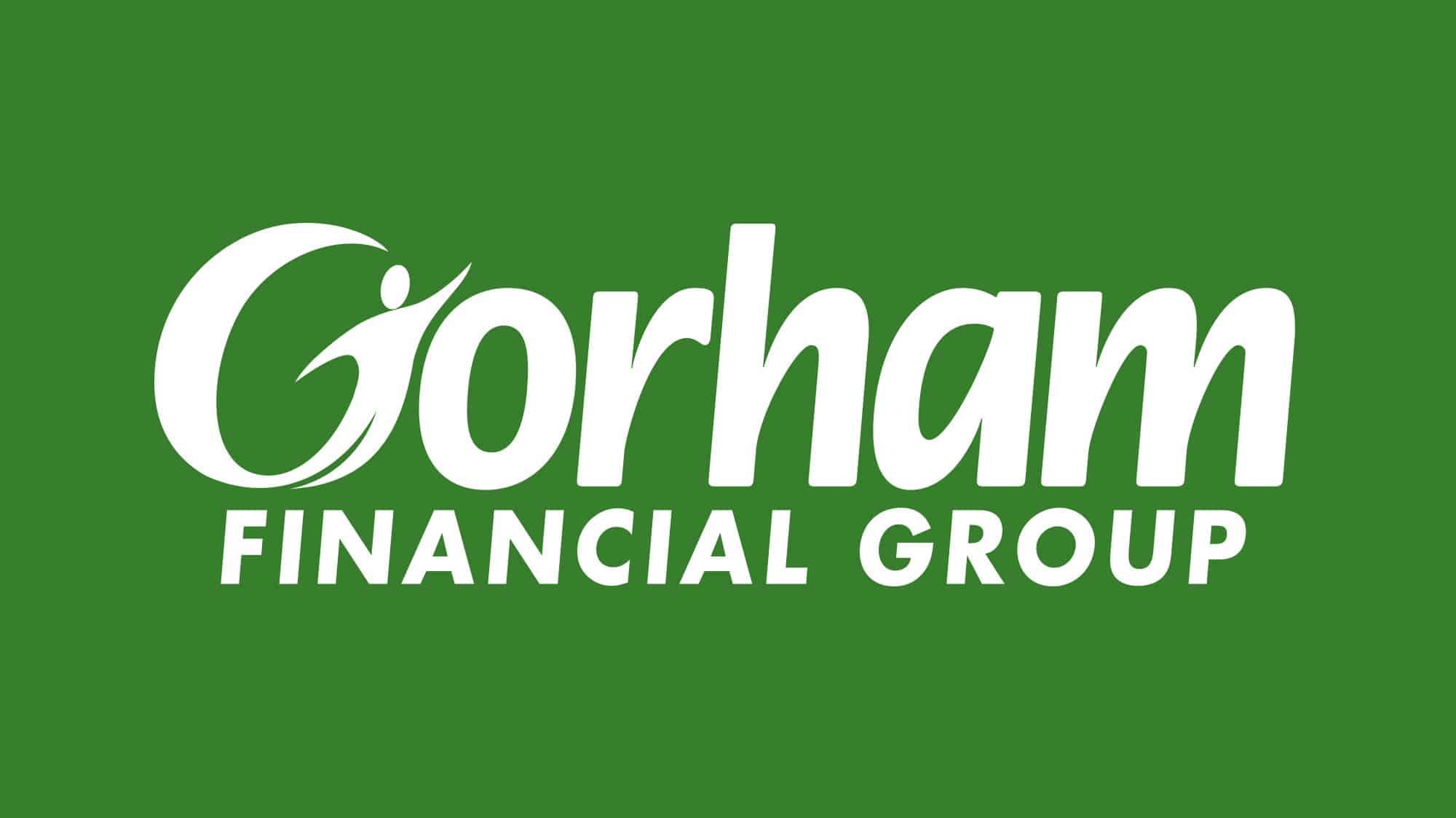 Gorham Savings Bank Financial Group