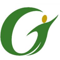 Gorham Savings Bank Logo