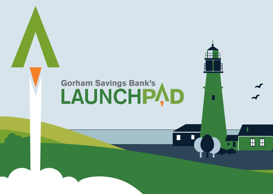 GSB's LaunchPad Opens March 1