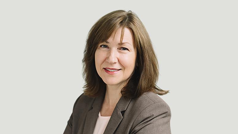 Diana Wheelock
