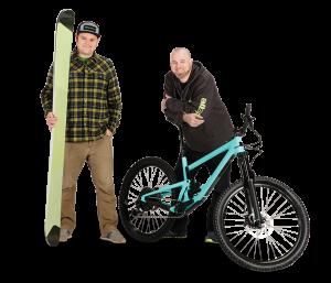 GSB-Carleton-Davies-Allspeed-Cyclery-800px