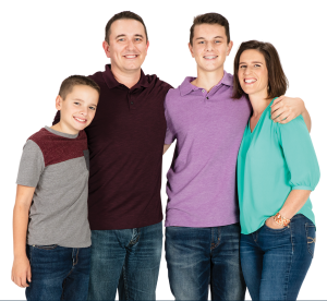 GSB-Verrill-Family-800px-Line