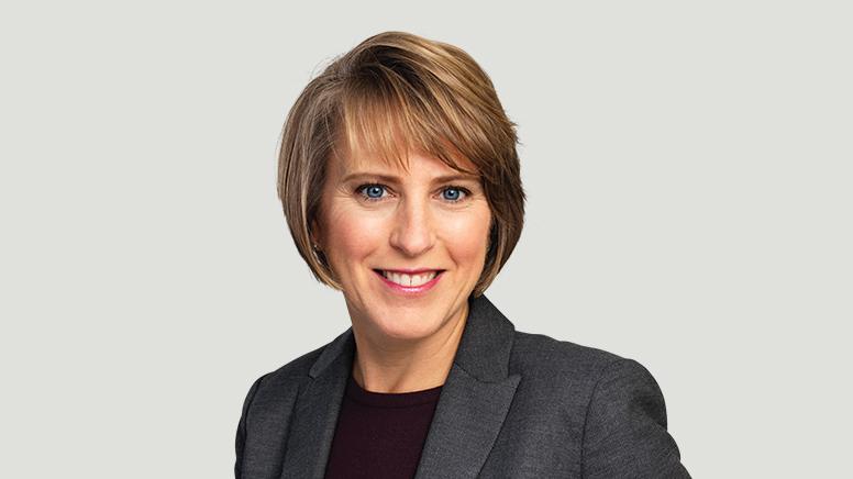 Julie Viola
