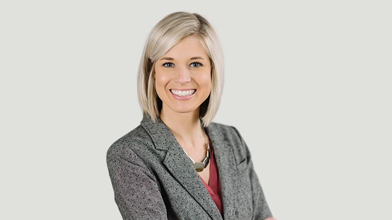 Katie Bellerose