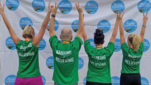 Maine-Marathon-2018