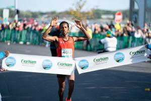 Maine-Marathon-2019-Kyle-Dubay