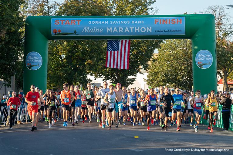 Maine-Marathon-Masthead-Photo-Credit