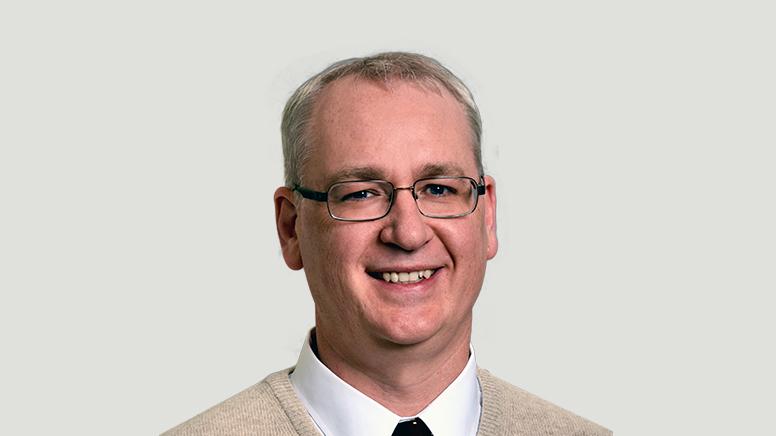 Neil Ottoson