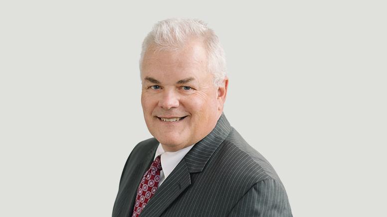 Rick Proctor