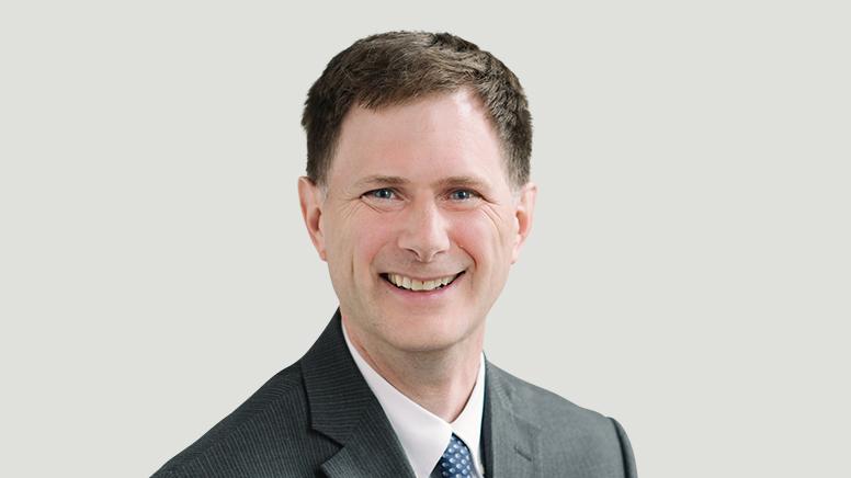 Todd Abbotoni