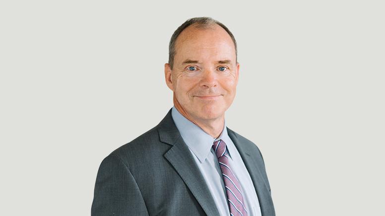 Walter McGuire