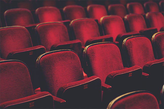 empty-theater-chairs